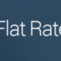 flatratecopiers