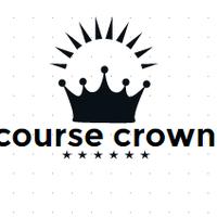 coursecrown