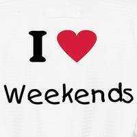 weekendloans