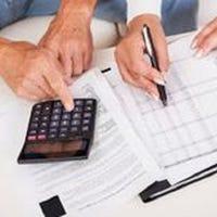 bookkeeperprovidermukilteo