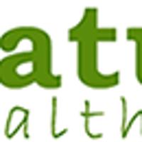naturalhealthnews