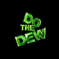 dothedew