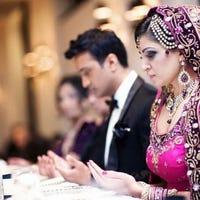 muslimastrologerindia