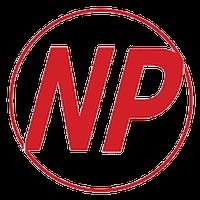 namphongsports