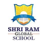 shriramglobalschool