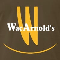 wacarnolds