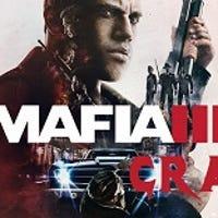 mafia3crack