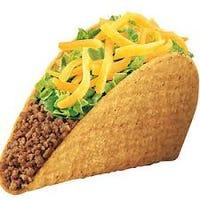 crunch-tacos