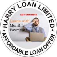harryloanlimited