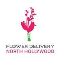 flowerdeliverynorthhollywood