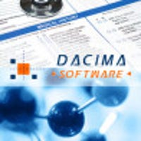 decimasoftware1