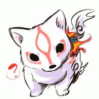 kakichi