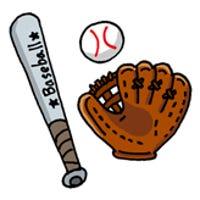 thebaseball