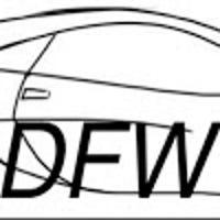 dfwscars