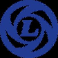 leylandcars