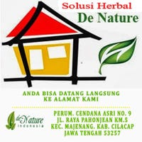 herbalobatdenatureindonesia