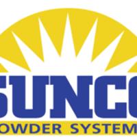 suncopowder