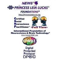 princess-leia-lucas