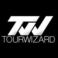 tourwizard
