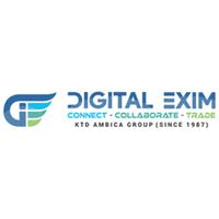 digitalexim