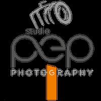 studiopepphotography