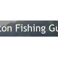 bransonfishing