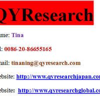 qyresearchmarketreport