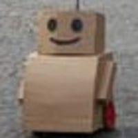 impartialrobot