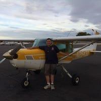 pilot-and-car-guy