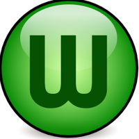 safewebroot-com