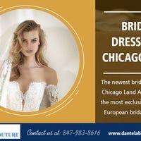 bridalwedding
