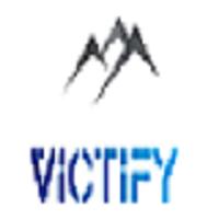 victifytechnologies
