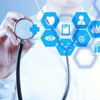 healtharticles