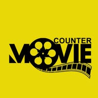 moviecounter55