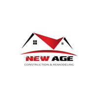 newagehome1