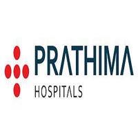 prathimahospitals