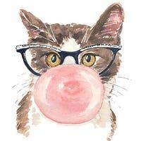 bubblegumkittycat