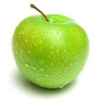 Appleplectic