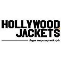 hollywoodjackets