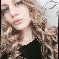 sexyashley931