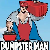 dumpsterman01