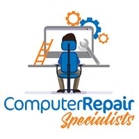 repairspecialists