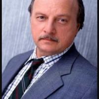 andysipowicz