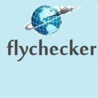 flychecker