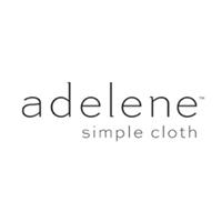 adelenesimplecloth