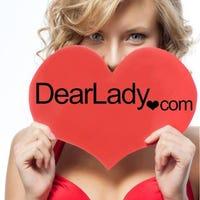 dearladyblogger