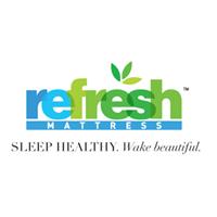 refresh123