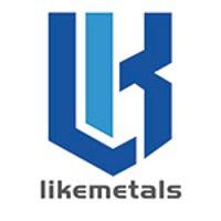 likemetals