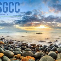 travelsgcc