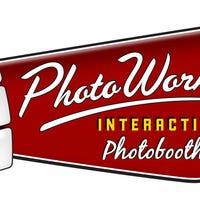 photoworks-interactive